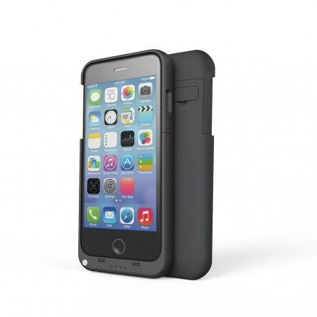 iphone 6 plus coque batterie