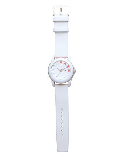 marc by marc jacobs watch.