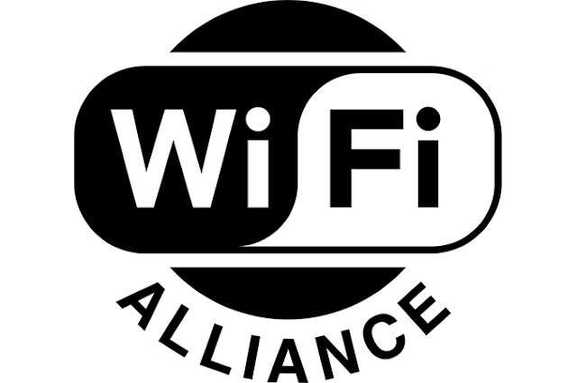 Wi Fi Alliance Rebrands 802 11n As Wi Fi 4 802 11ac As Wi Fi 5 And The Upcoming 802 11ax As Wi Fi 6 Wifi Wifi Password Public Network