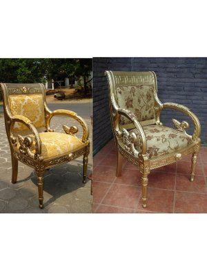 queens furniture