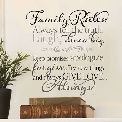 Main Street Wall Creations, Trends. Wall Art, Decals, Wall Stickers, Wall Part 86