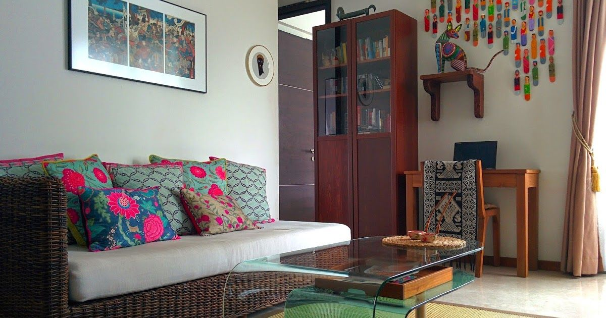 The online landmark for india inspired decor culture and cuisine ideas also rh pinterest