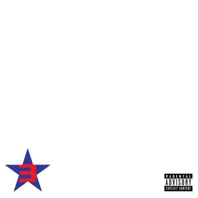 Eminem Campaign Speech (Single) [iTunes Plus AAC M4A