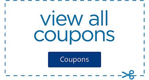 Shop Appliances Tools Clothing Mattresses More All Coupons Coupon Deals Shopping