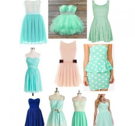 Pin By Elsie Heimericks On Dresses Grad Dresses Dresses Prom Dresses