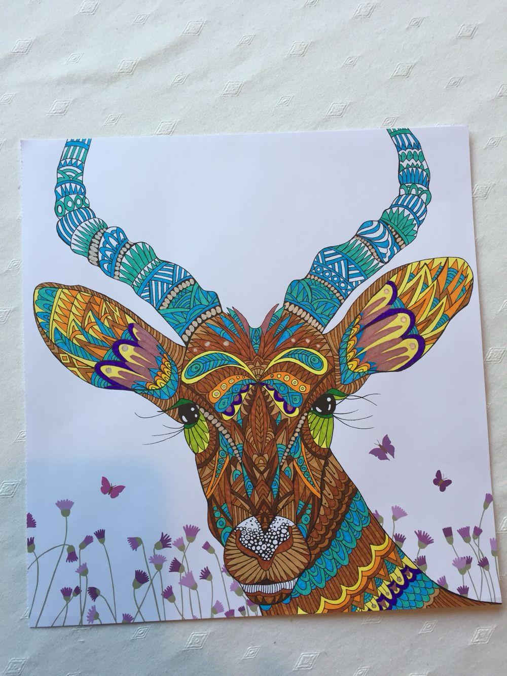 Pin de Gaby Montoya Sancho en Arte terapia   Pinterest   Colorear ...
