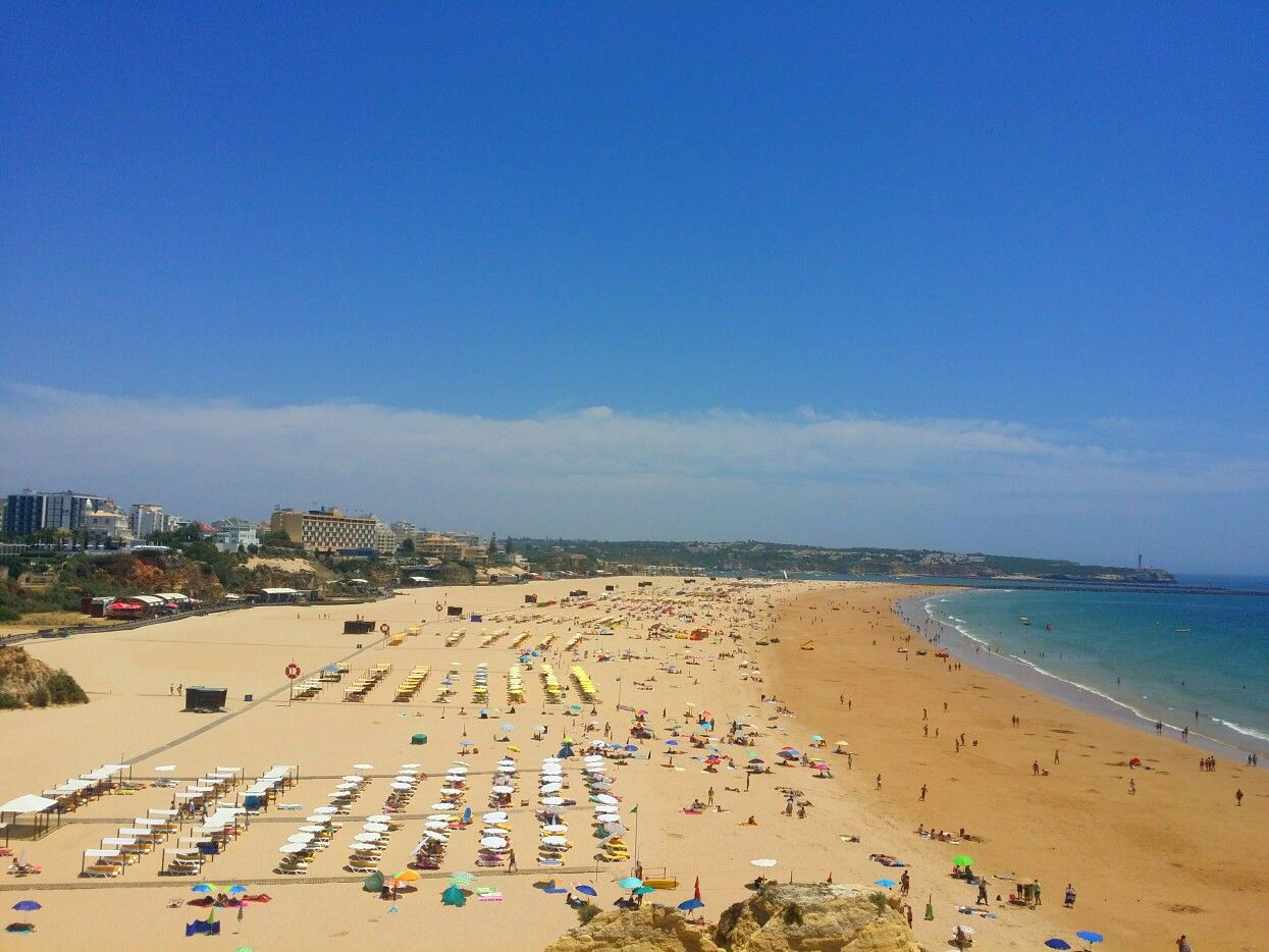 Thank you portimao, Portugal !!!