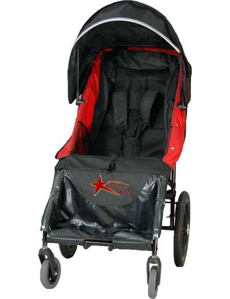 40+ Special needs stroller autism ideas