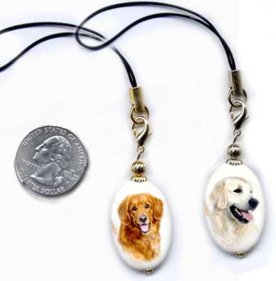 Pin By Tiger Cat Jewelry Animal And Pet Memorial Jewelry On Golden