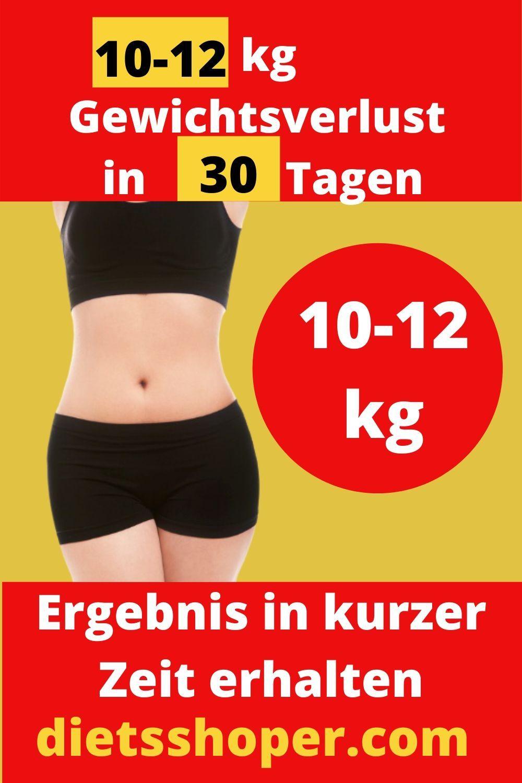BEREITS MEHR ALS 20.000 MENSCHEN ABGENOMMEN #gewichtsverlust  #Schönheit #diät #diaet #gesundheit #g...