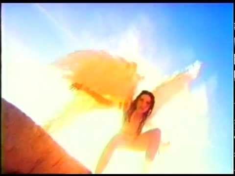 Donato Estefano Sin Ti Original Audio Y Video Mejorado Music Songs Ensenada Videos