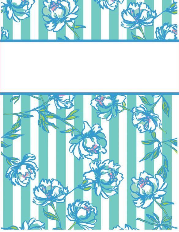 Book Cover Portadas Usos : My cute binder covers portadas editables pinterest