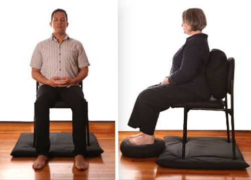 Types Of Meditation Zazen Chair Types Of Meditation Meditation Transcendental Meditation