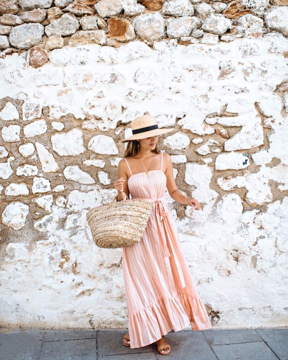Pin by emily johnson on style in pinterest dresses