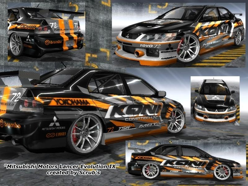 Need For Speed Pro Street Google Search With Images Speed
