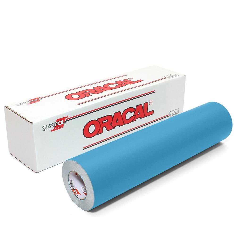 Oracal Oramask 813 Translucent Stencil Film 12 X 20 Ft Roll Stencils Swing Design Translucent