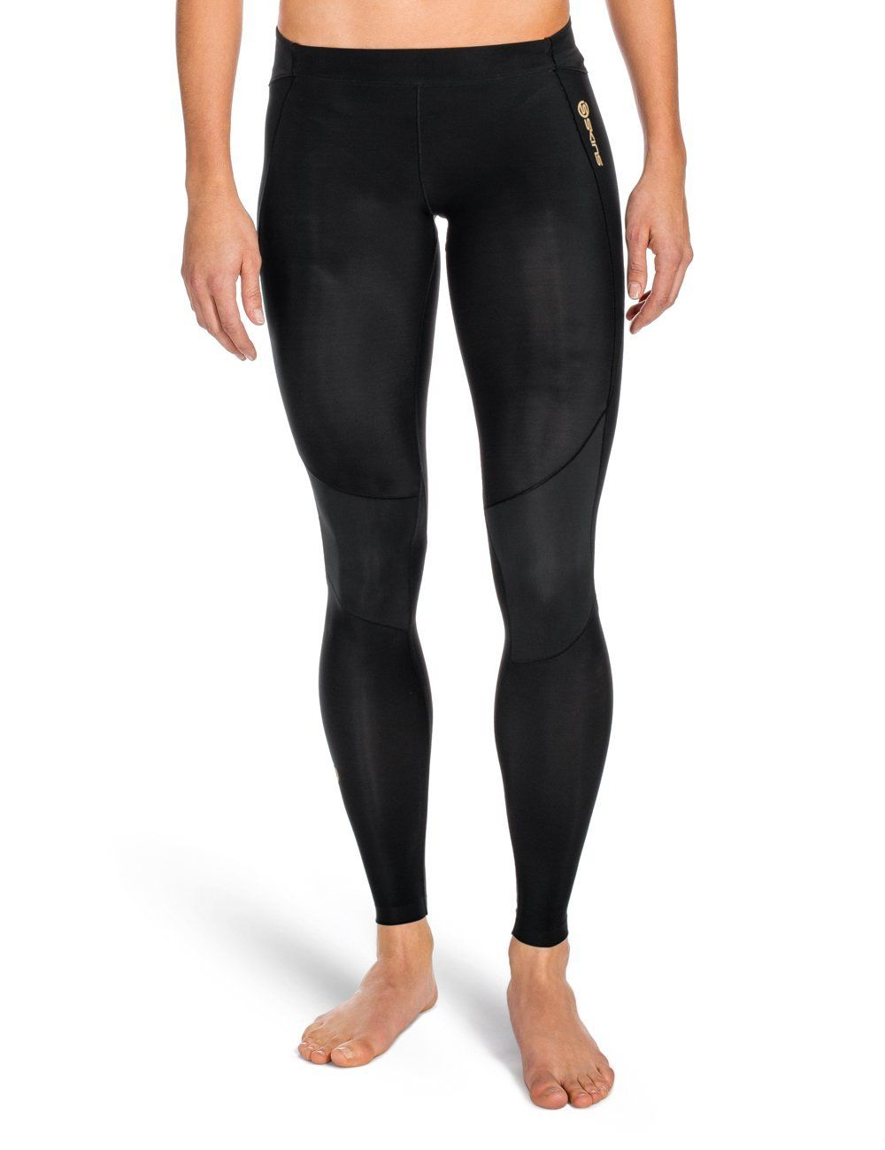 899786160e4fd SKINS Women's A400Compression Long Tights >>> This is an Amazon ...