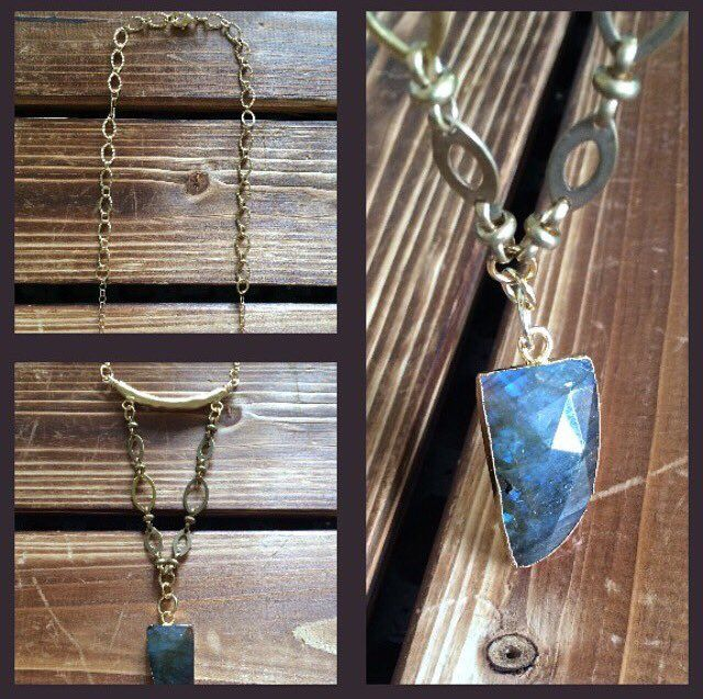 handmade fashion and jewlry - Twitter Search