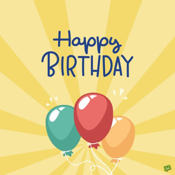 Happy birthday greetings on images for facebook pinterest and other happy birthday greetings on images for facebook pinterest and other social networks happy birthday birthdays and birthday greetings m4hsunfo