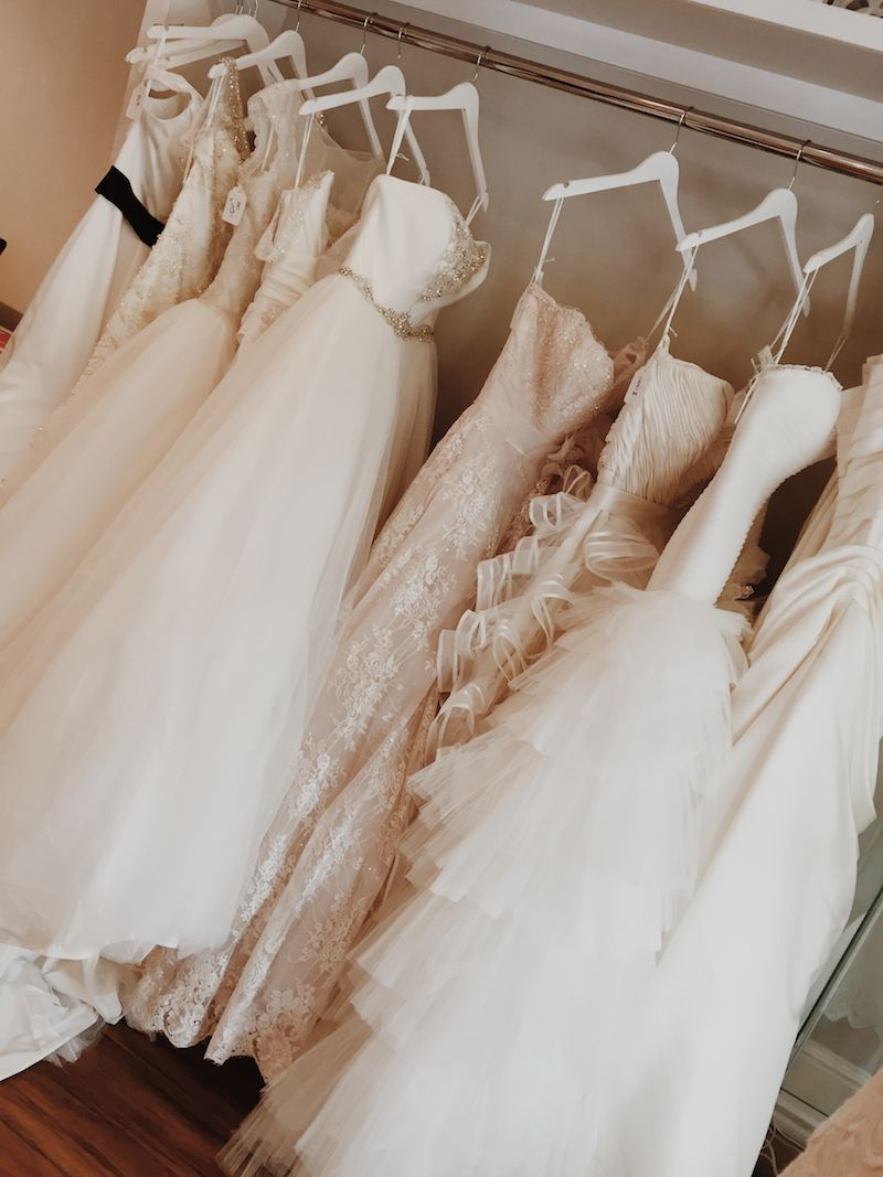 A Yes Girl Gets Married Wedding Gown Fitting Tips Fitted Wedding Dress Wedding Dresses Wedding