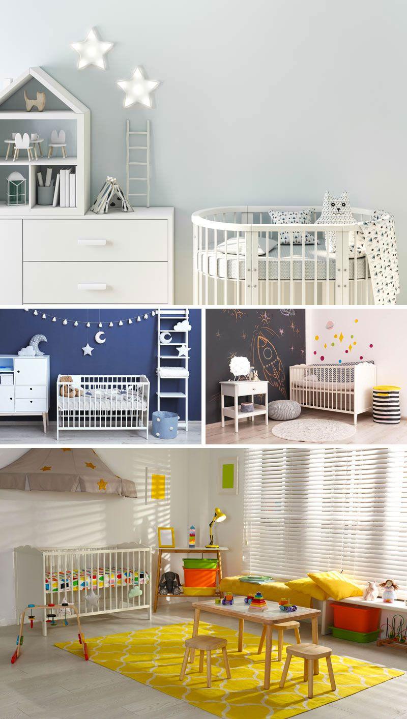Camera Ragazzo 15 Anni le migliori 109 immagini su idee camera bambini   children