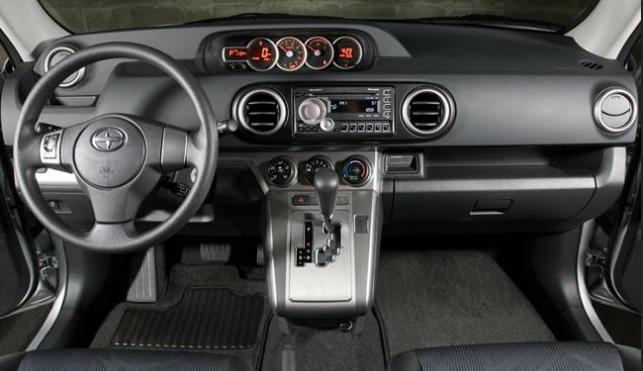 2015 Scion Xb Modifications Interior Enggine And Price Scion Xb Scion Modification