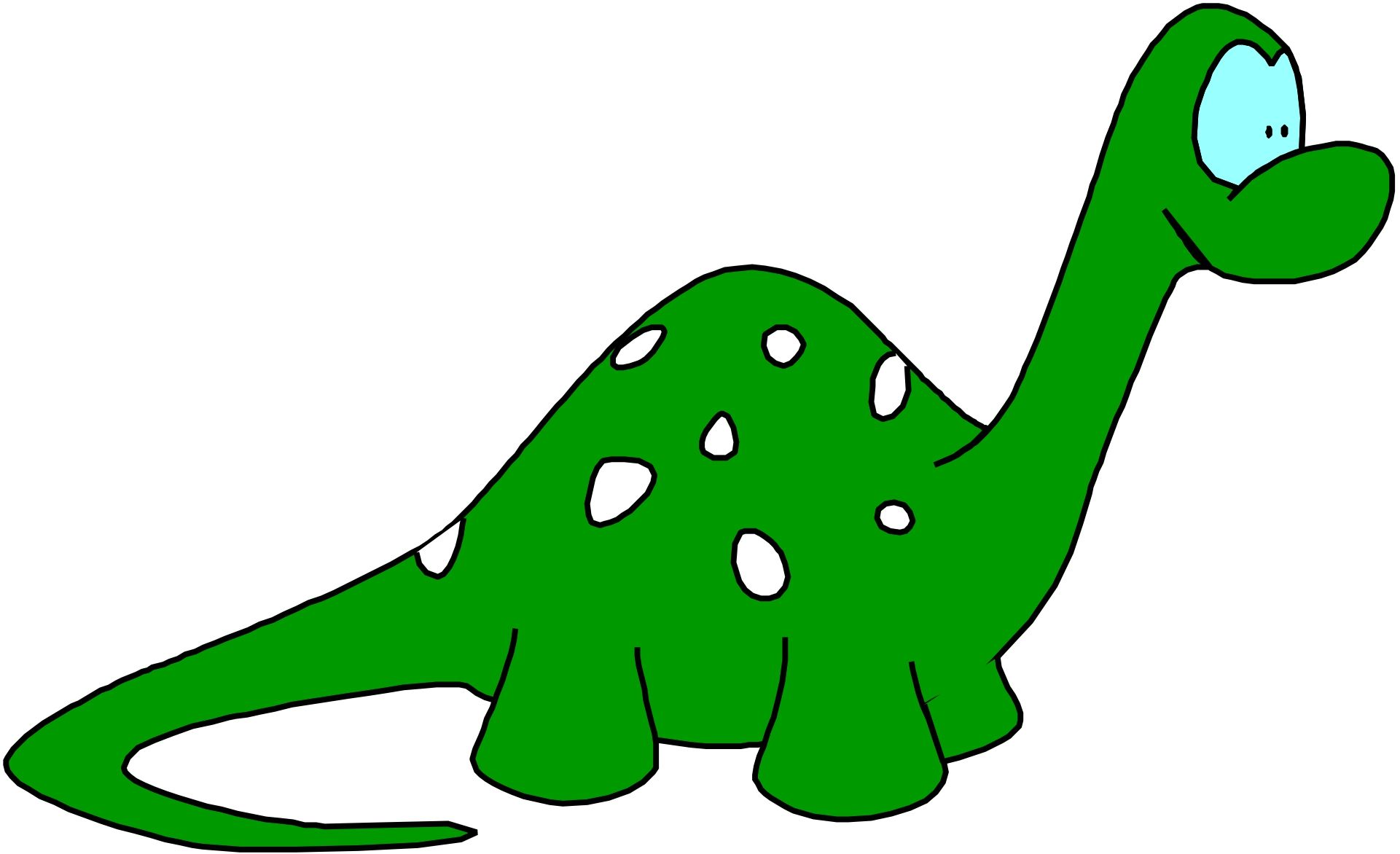 Dinosaur Cartoon | Clipart Panda - Free Clipart Images | Sewing ...