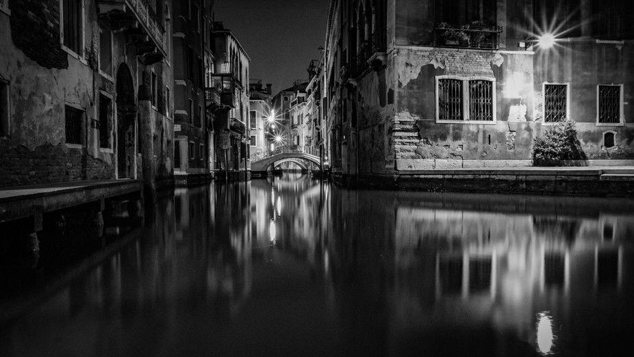 Venedig052-1