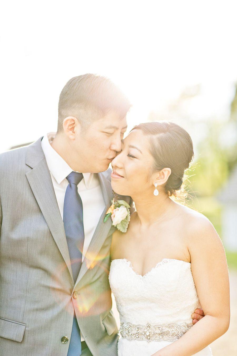 DIY Maryland Wedding at Sotterley Plantations Maryland and Wedding