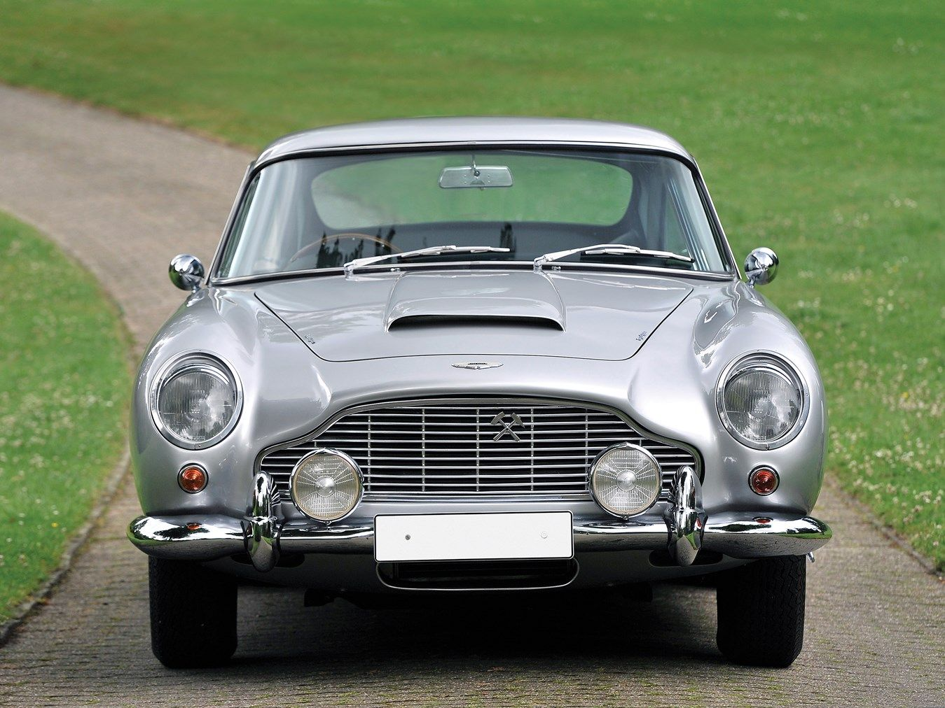 1965 aston martin db5 vantage | cars | pinterest