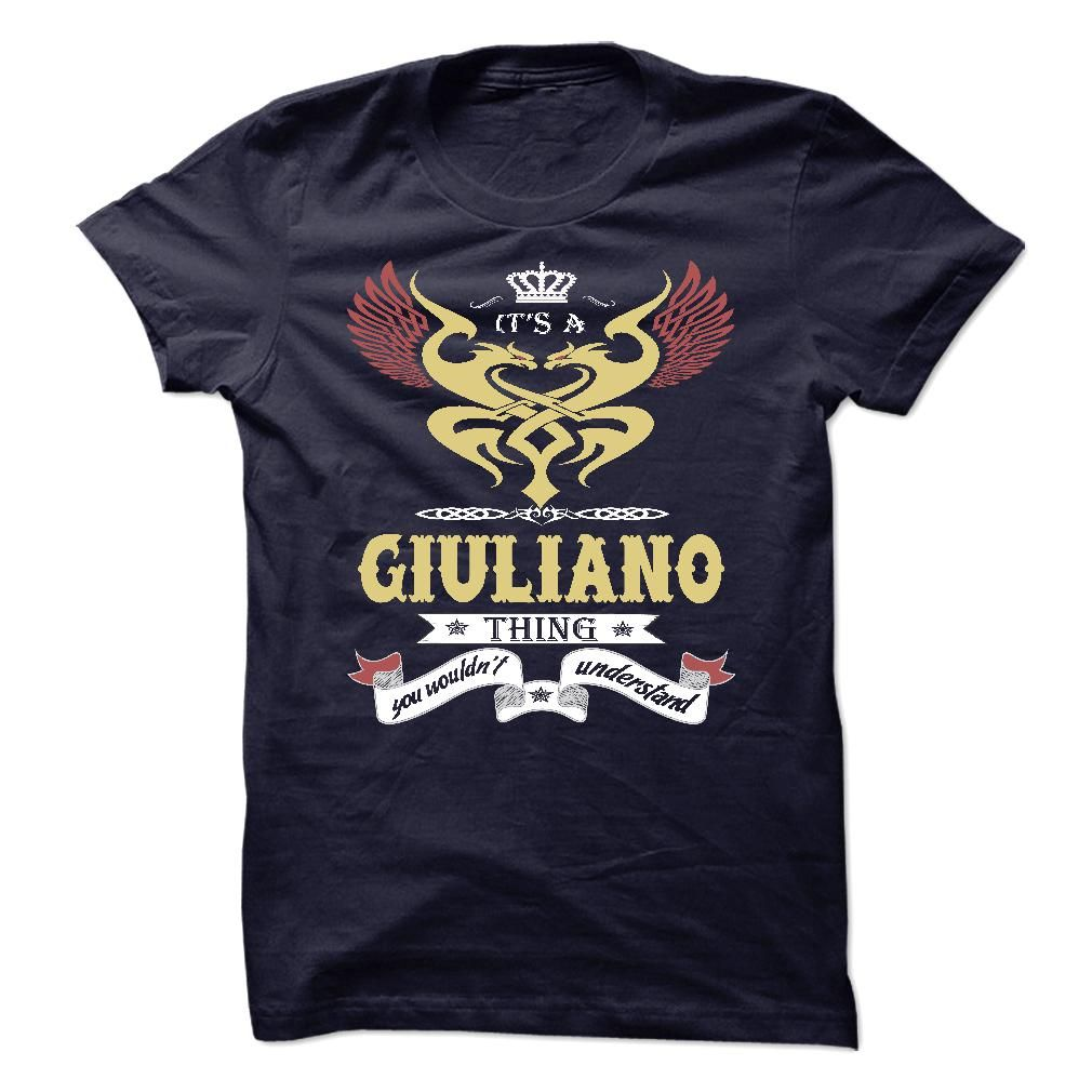 awesome  Its a Giuliano Thing  You Wouldnt Understand sweatshirt t shirt hoodie -  Shirts Today Check more at http://tshirtbeautiful.com/camping/new-tshirt-name-meaning-its-a-giuliano-thing-you-wouldnt-understand-sweatshirt-t-shirt-hoodie-shirts-today.html