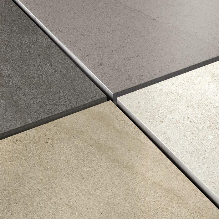 La Fabbrica Pietra Lavica Collection With Images Stoneware Tile Tiles Elegant Tiles