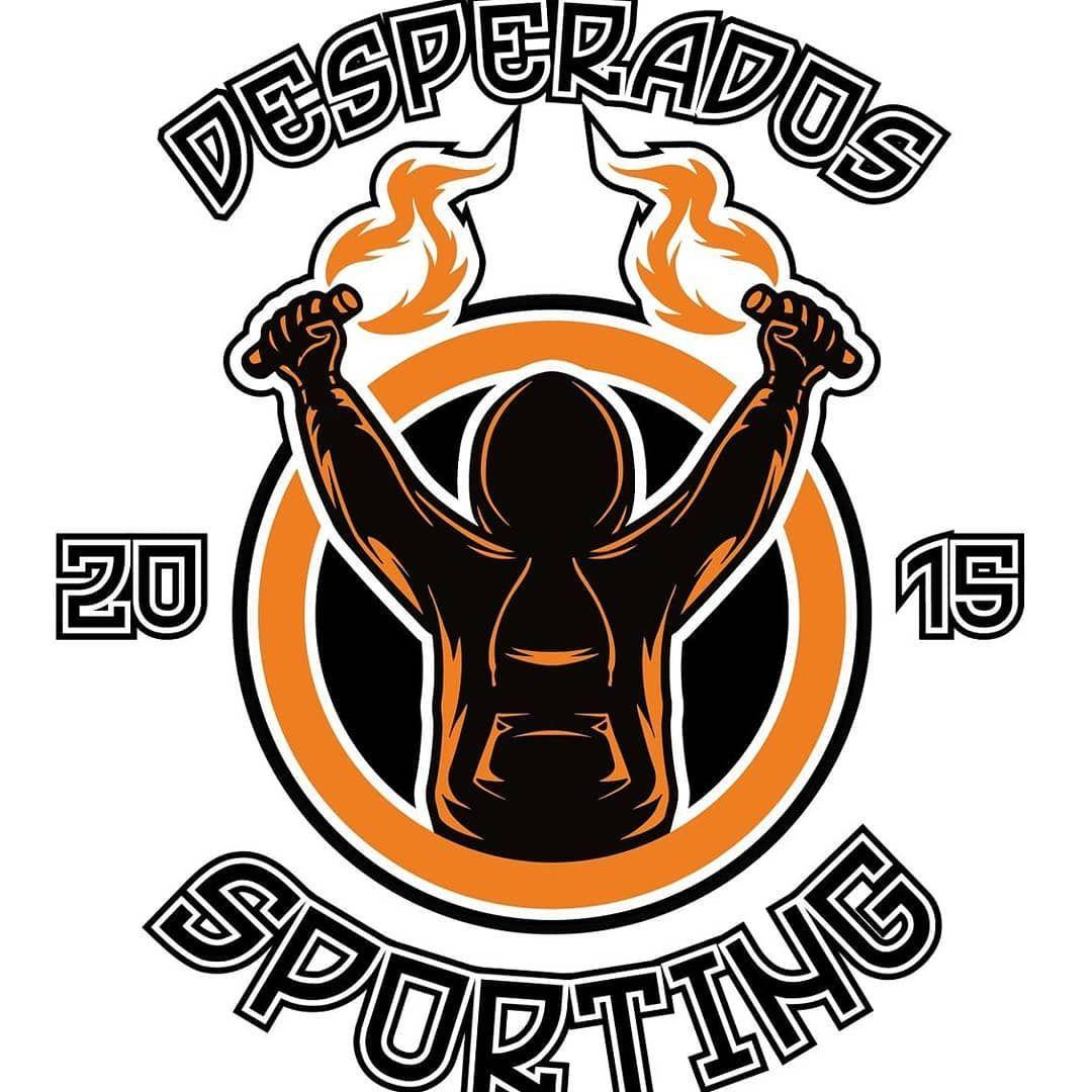 Nuovo Logo Grazie A Luca Svanera Tattooer Ultraseurope Ultrassporting Ultras Ultrasitalia Ultraslombardia Ultrasb Instagram Instagram Posts Darth Vader