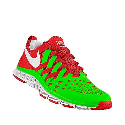 2b44de77b I designed this at NIKEiD MLB All-Star Shoes All Star Shoes