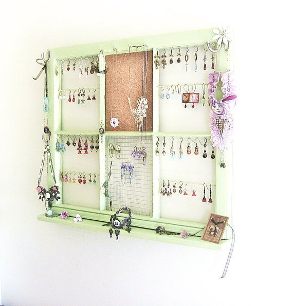 This would look good on my wall | Crafty | Pinterest