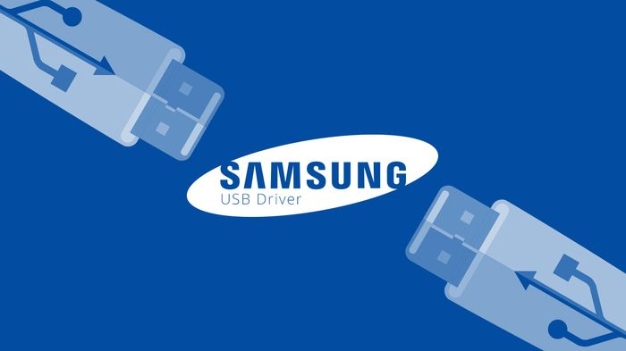 Where to download samsung galaxy s2 usb driver? – mkyong. Com.