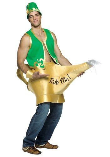2dcb8907534e67b4d6f897af8d93f8e7 genie and magic lamp costume costumes pinterest costumes and,Meme Magic Lamp