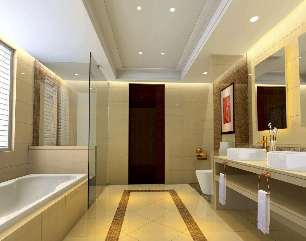 ensuite bathroom designs. (21+) Modern Ensuite Bathroom Ideas (TIPS FOR PLANNING IT!) Designs