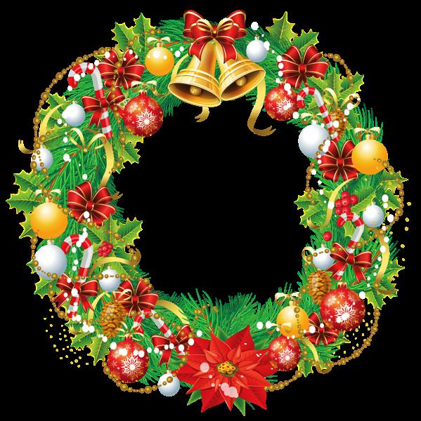 Pin By Brenda On Christmas 2 Christmas Christmas