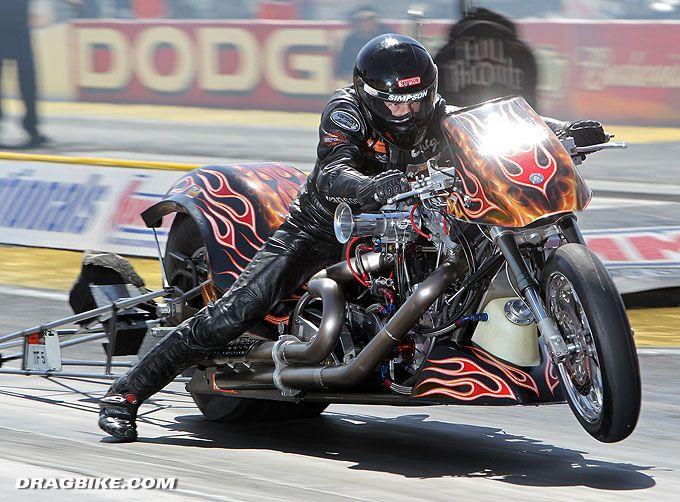 Pin By Kerry Sr On Drag Racing Motorcycle Pinterest Drag Bike
