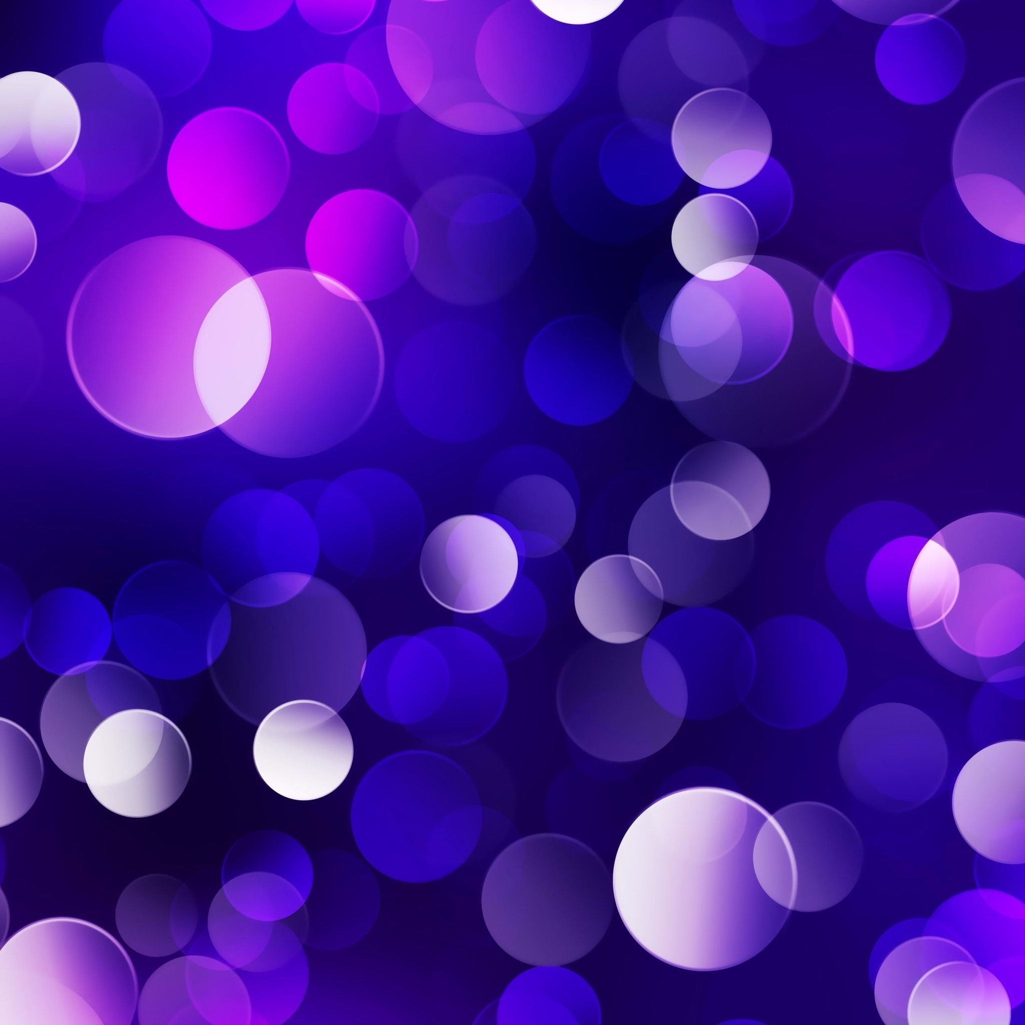 Purple Abstract Background HD Wallpaper Download In 2048x2048 1024x1024 Resolutions Find Similar And Same Color Wallpapers