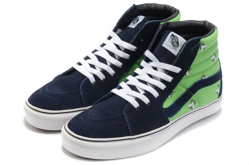 Converse Shoes & Vans Shoes, DC & Nike 6.0 Skateboarding Trainers, Skate Shoes, Trainers, clothing & Accessories are all available Online f $95.00