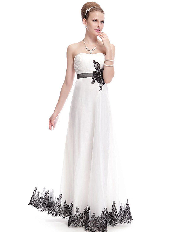 Pin by elegant ladiesu wear on formal dress pinterest