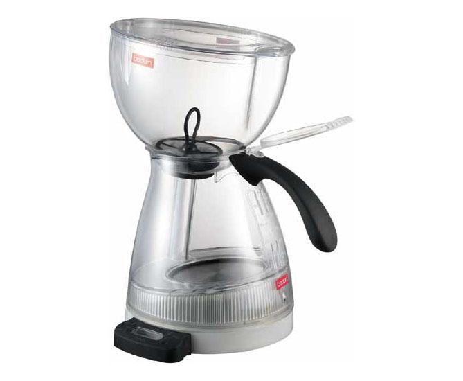Bean To Cup Coffee Machine Jura Singapore Oncoffeemakers Com Coffee Machine Coffee Jura Coffee Machine
