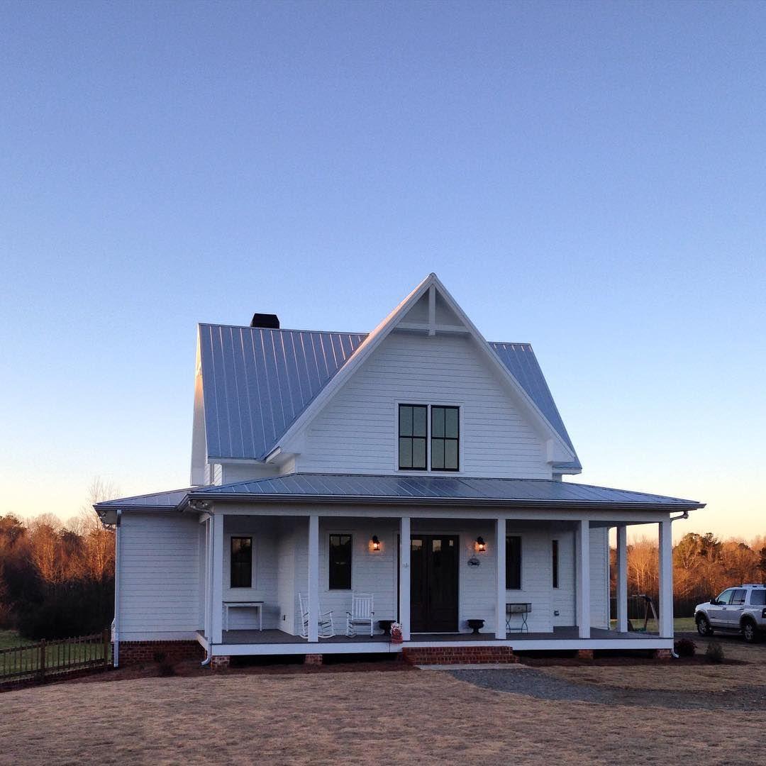 Top 25 ideas about Four Gables House on Pinterest House tours