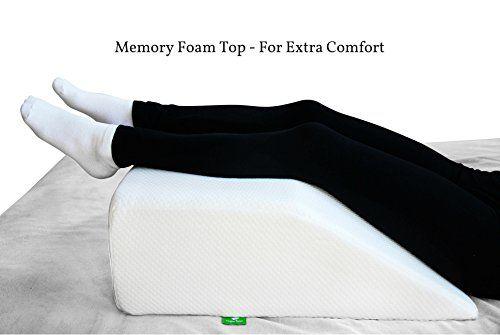 28+ Leg lift pillow amazon inspirations