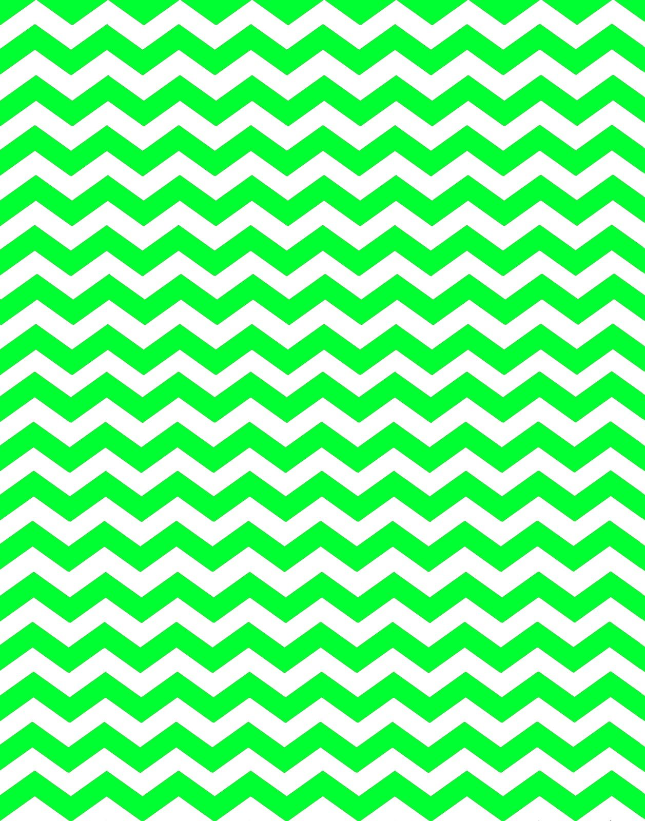 chevron pattern | 16 New Colors Chevron background patterns!