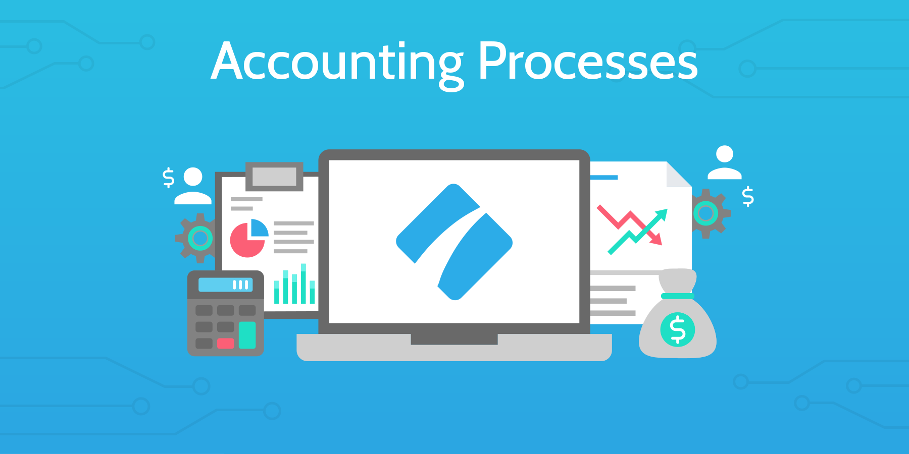 Checklists To Optimize Your Accounting Processes From Employee