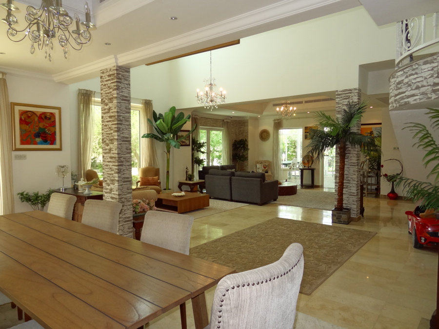 Buy, Sell, Rent apartments and villas in Dubai UAE