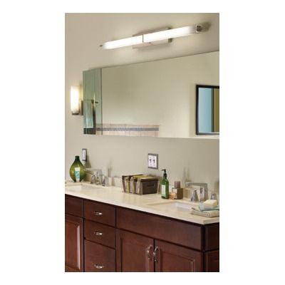 metro 1 light bath bar bath vanities bath and vanities
